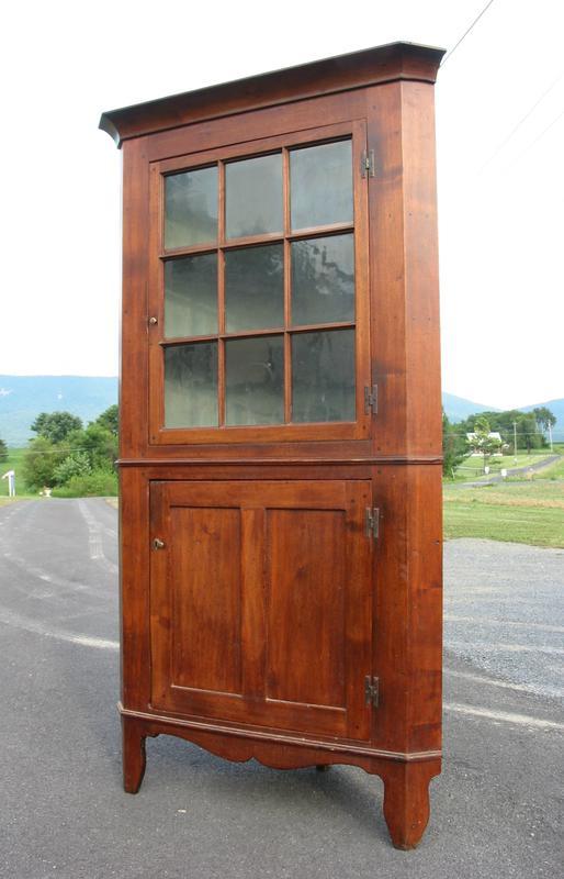 Shenandoah Valley Furniture Furniture